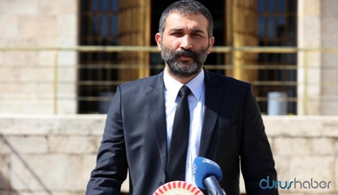 Barış Atay'a saldıran 4 kişiden 3'ü gözaltına alındı