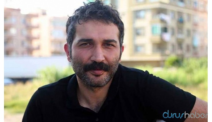 Barış Atay: Süleyman Soylu mafyatik sisteminin çete lideridir