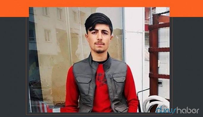 Barış Çakan'ın kardeşi, öldürüldüğü sırada yanında bulunan arkadaşını vurdu