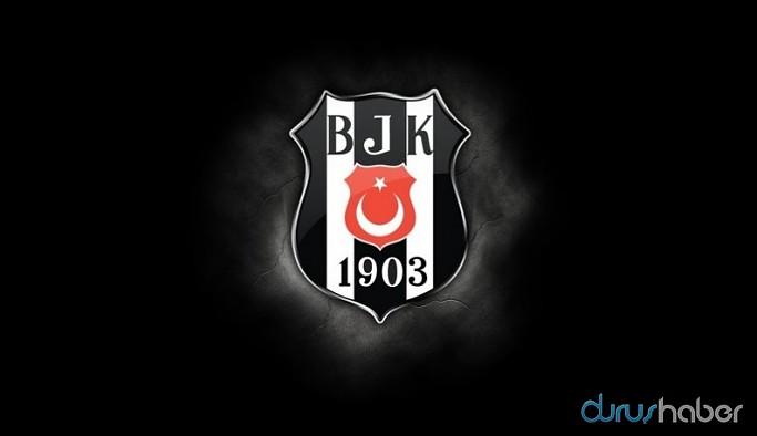 Beşiktaş'ta koronavirüs vakası! 7 sporcu ve 5 teknik çalışanın testi pozitif çıktı