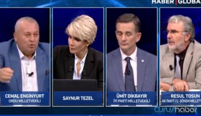 Bu iddia çok konuşulur: Bakan, yakında AKP'den ayrılır