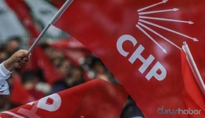 CHP'den HDP operasyonuna ilk tepki: Bu gözaltılar Saray'a düğün hediyesidir