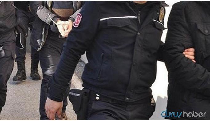 Cizre'de 12 yıl sonra 8 kişiye 24 yıl ceza
