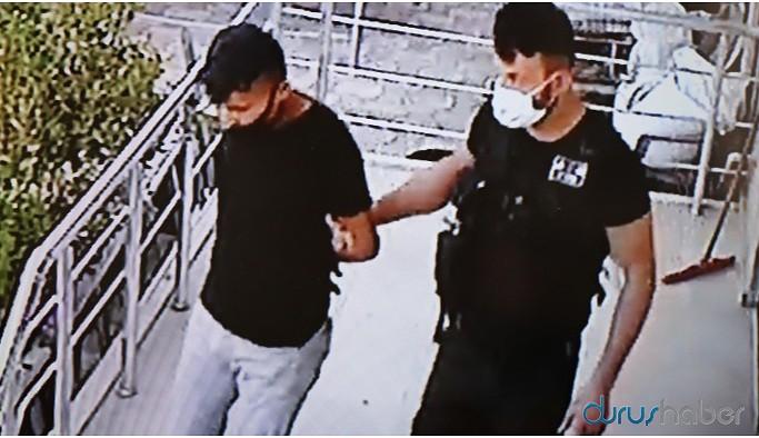Cizre'de gözaltına alınanlar serbest bırakıldı