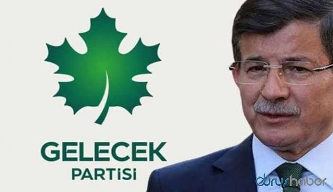 Davutoğlu: Seçim desteğini kazanmak için Osman Öcalan'ı TRT'ye çıkaranlar...