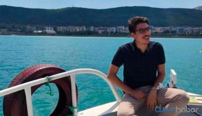 İntihar girişiminde bulunan doktor Mustafa Salğın hayatını kaybetti