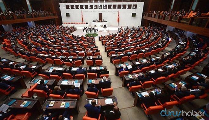Dört partiden ortak Azerbaycan bildirisi