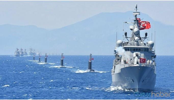 Emekli pilot: Savaşı durdurmanın yolu AKP'yi durdurmaktan geçer