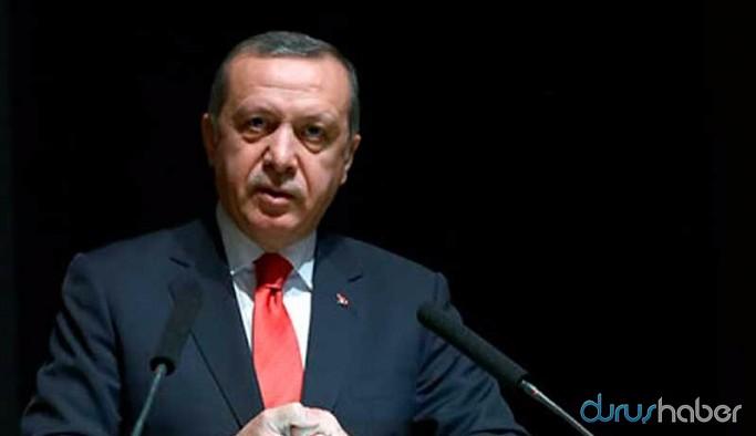 Erdoğan: Artan vaka sayısına rağmen salgın kontrolümüz altında