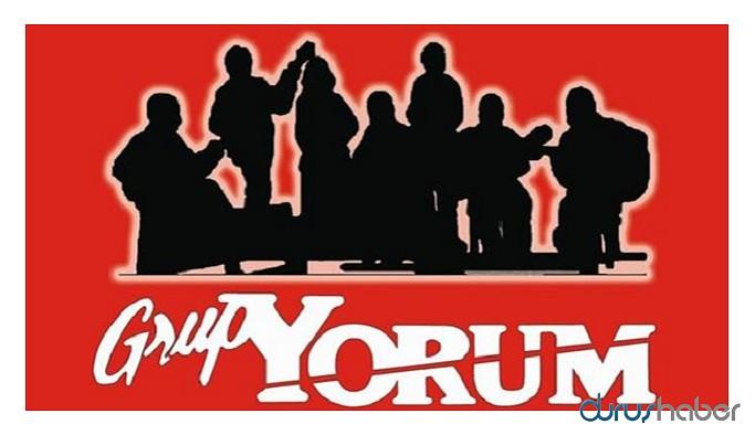 Grup Yorum üyeleri hakkında tahliye kararı