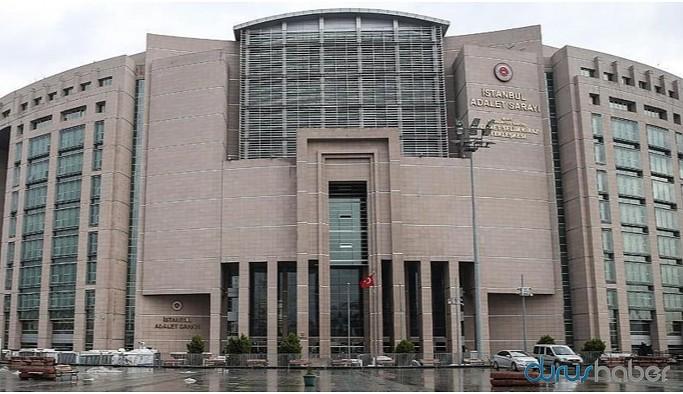 HDK Eş Sözcüsü Şenoğlu ile 16 siyasetçi tutuklandı