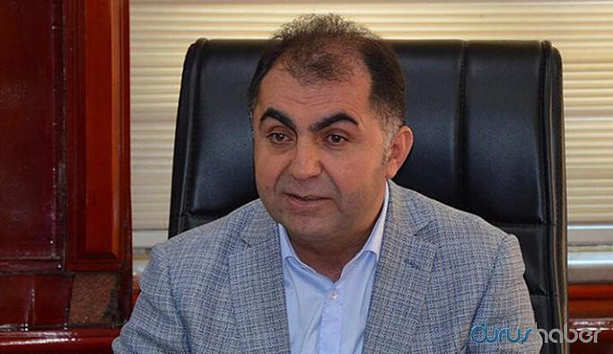 HDP'li Belediye Eşbaşkanı 'eşbaşkanlık' ile suçlanıyor