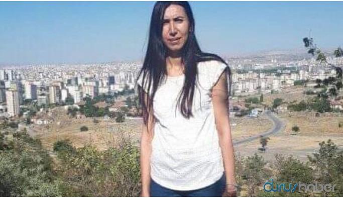 HDP'li eski eşbaşkan gözaltına alındı