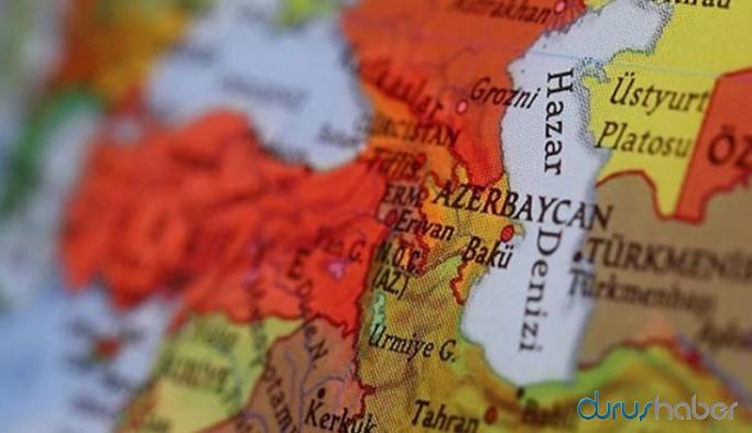 'Karabağ'a Suriyeli cihatçı transferi' iddiası: Milisler Erdoğan'ın dış politika enstrümanı oldu