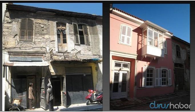 Kızılay, Karikatür Müze binasını boşalttırıyor