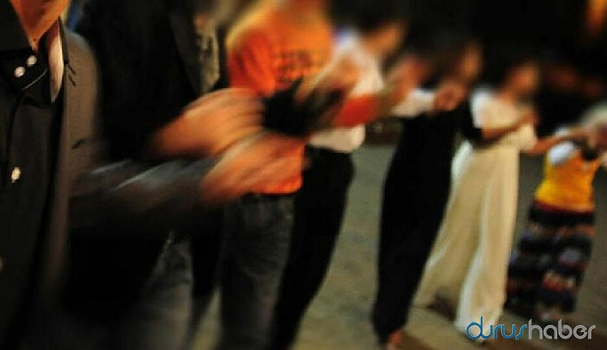 Konya'da düğün ve toplu organizasyonlara Kovid-19 sınırlaması getirildi
