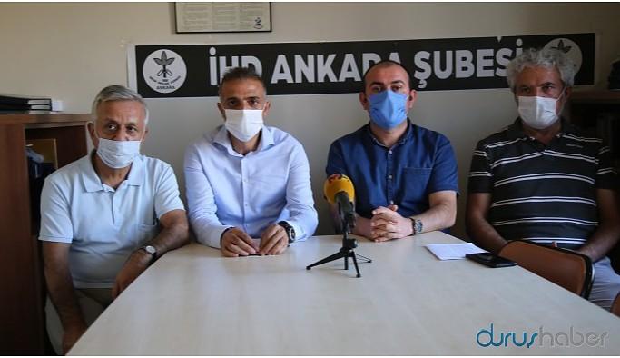 Kürt dili üzerine çalışma yürüten Sözeri tehdit edildi