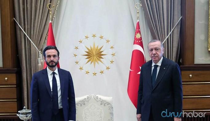 Le Monde'dan Türkiye'ye gelen AİHM Başkanı'na: Dalkavukluk ile...