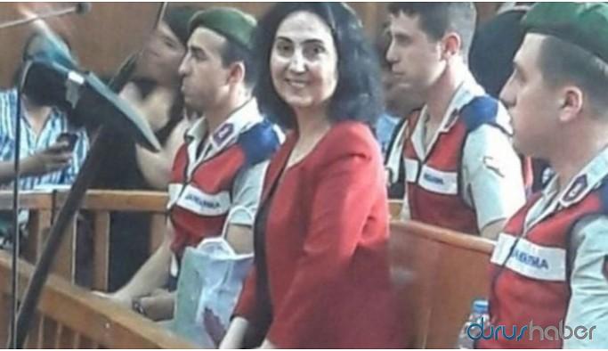 Mahkeme 'Kobanê soruşturmasının' mükerrer olduğunu onadı