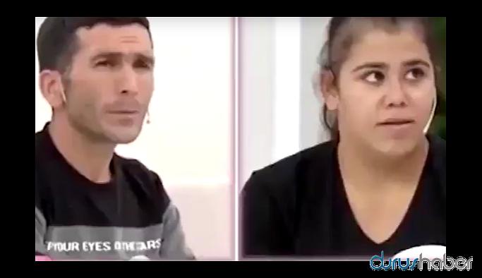 RTÜK'ten ATV'deki skandal program hakkında karar
