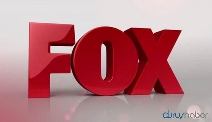 RTÜK'ten Fox TV'nin dizisine inceleme