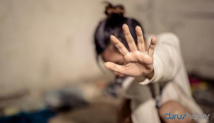 Tecavüze uğradı, kanun zoruyla doğurdu! 100 bin lira tazminat ödenecek