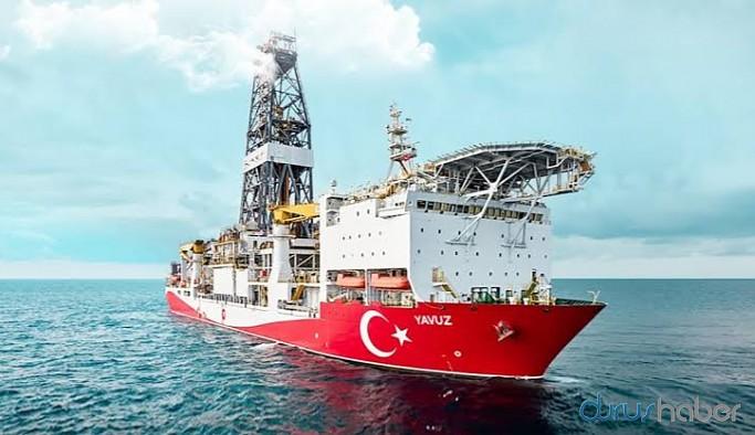 Türrkiye'den Akdeniz'de bir Navtex ilanı daha
