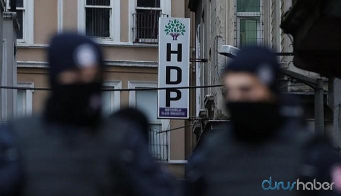 '404 Yurttaş' imzacılarından HDP'ye destek çağrısı