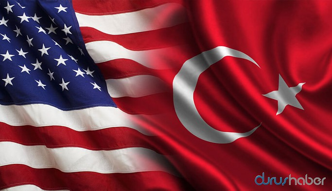 ABD'den flaş Türkiye kararı: Vize işlemleri askıya alındı