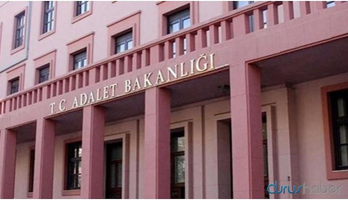 Adalet Bakanlığı'nın hedefi: 39 yeni cezaevi