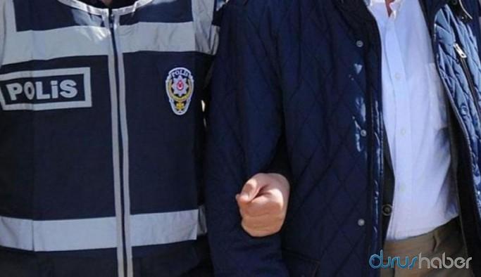 Adana merkezli 12 ilde operasyon