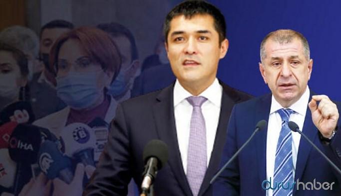 Ahmet Hakan: Şu aşamadan sonra İYİ Parti, şu iki şeyi yapmak zorunda...