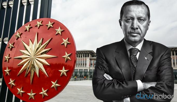 AKP torbadan çıkardığı maddeyi yeniden ekledi! İşte Saray'da yapılacaklar...