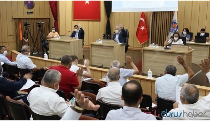 AKP'li belediyeden işçilerin 'hak ve özgürlükler' eğitimine red