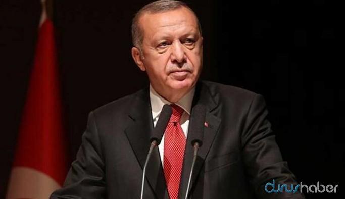 'AKP'yi iktidardan indirecek tek kişi o…'
