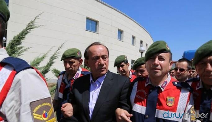Alaattin Çakıcı'nın avukatı 17 yıl hapis cezasını istinafa taşıyacak