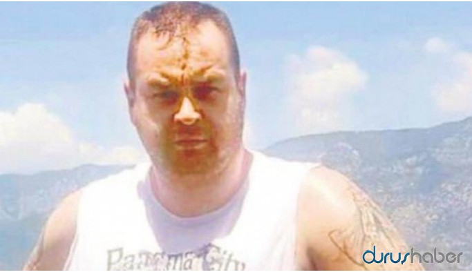 Aslan cinayetinin azmettiricisi Orhan Vatansever tutuklandı