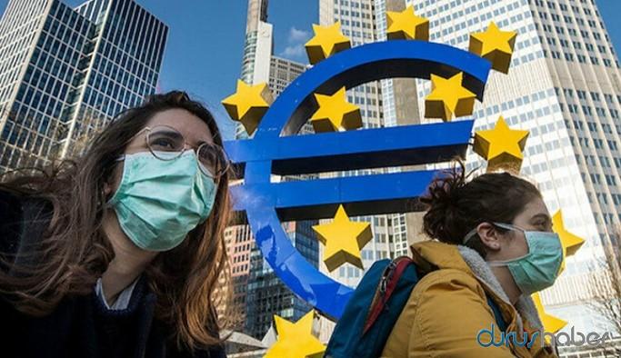 Avrupa'da ikinci dalga alarmı