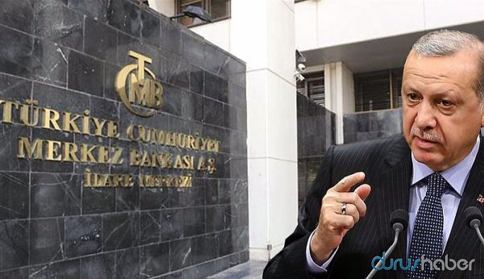 Avrupa Merkez Bankası ekonomistlerinden kritik Türkiye Merkez Bankası açıklaması
