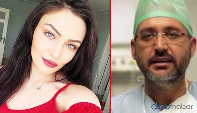 Anestezi teknikeri Ayşe Karaman'ın şüpheli ölümüne ilişkin davada karar çıktı