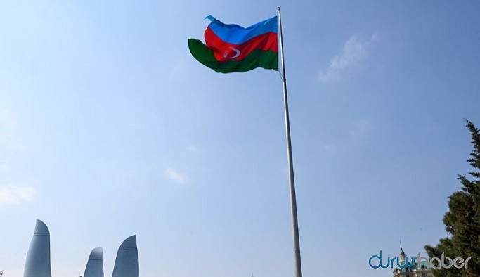 Azerbaycan'dan Ermenistan'a 'taktik füze' suçlaması