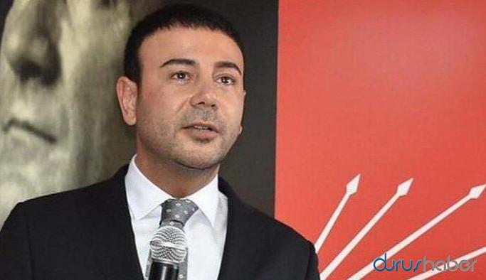 Beşiktaş Belediye Başkanı coronaya yakalandı