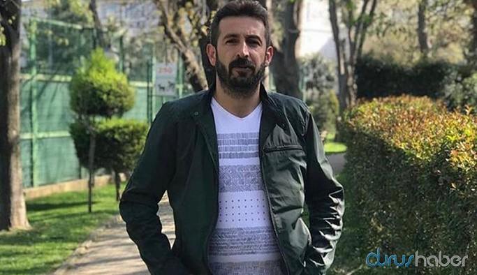 Bir haftadır haber alınamayan Bahtiyar Fırat'ın eşi: Eşimi, MİT aldı