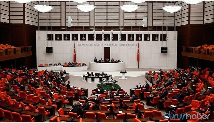 Çevre örgütleri komisyon toplantısından zorla çıkarıldı