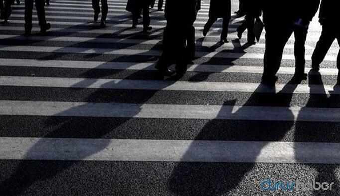 CHP'li Ağbaba: İŞKUR verilerine göre gerçek beka sorunu işsizlik