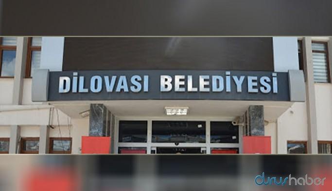 Dilovası Belediyesi'nde iddia: Seçim öncesi seçmen taşındı, seçim sonrası nüfus müdürünün kızı işe alındı