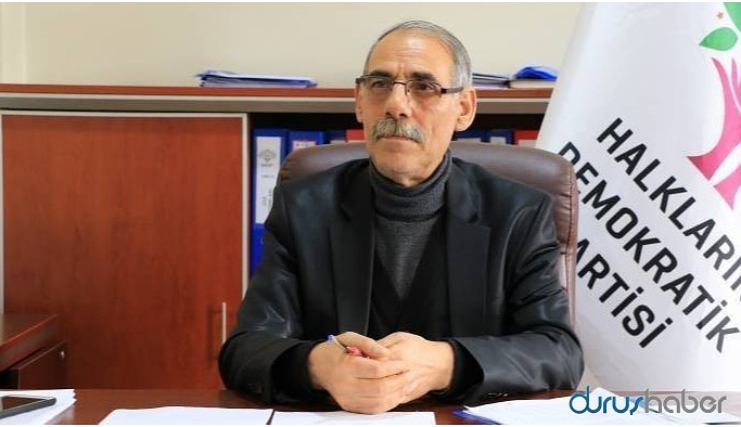 DTK soruşturması kapsamında 12 kişiden 4'ü tutuklandı