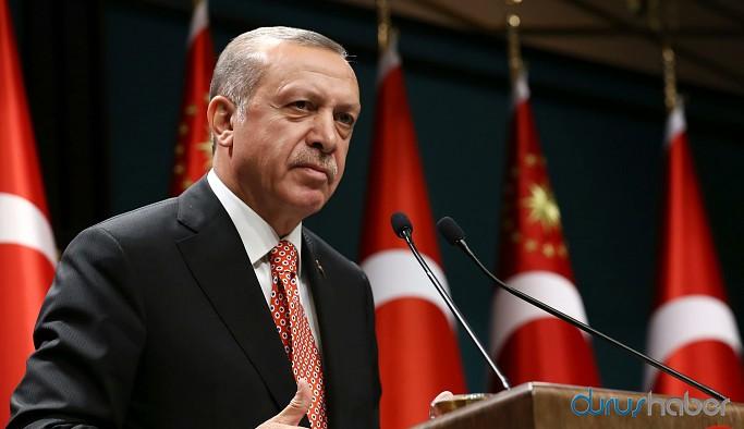Erdoğan'a yakın isimden ilginç çıkış: Günü gelince Erdoğan'ı yalnız bırakacaklar