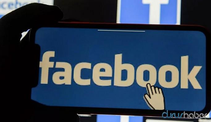 Facebook Türkiye'den çekiliyor mu? Türkiye'deki kullanıcıları meraklandıran gelişme