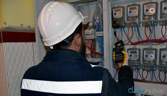 Faturalar artabilir: Elektrik, su, doğalgaz sayaçlarının periyodik muayene işlemleri özelleştiriliyor